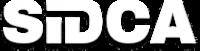 logo_main3